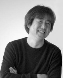 ICHIRO SHIOMI